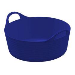 Bac à eau flexible 15 L FlexBag Equestra