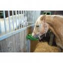 Abreuvoir chevaux à tube Polyflex La Gée