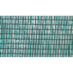 Filet brise vent 80 % x 25 m La Gée