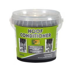 Onguent sabot Hoof Conditioner TRM