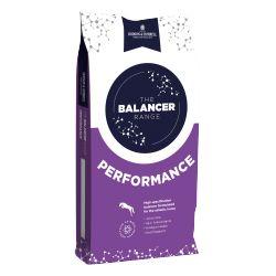Équilibre cheval de sport 15 kg Performance Balancer Dodson & Horrell