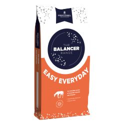 Vitamines et minéraux 15 kg Easy Everyday Balancer Dodson and Horrell