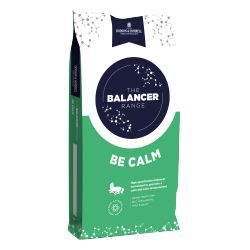 Nervosité cheval 15 kg Be Calm Balancer Dodson and Horrell