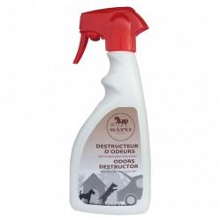 Destructeur d'odeur spray - Sapo