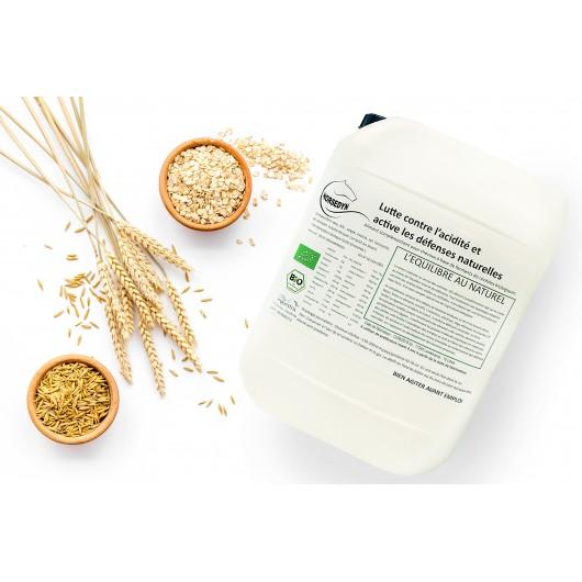 Horsedyn Probiotique Bio 10L