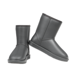 Bottines Rainstorm