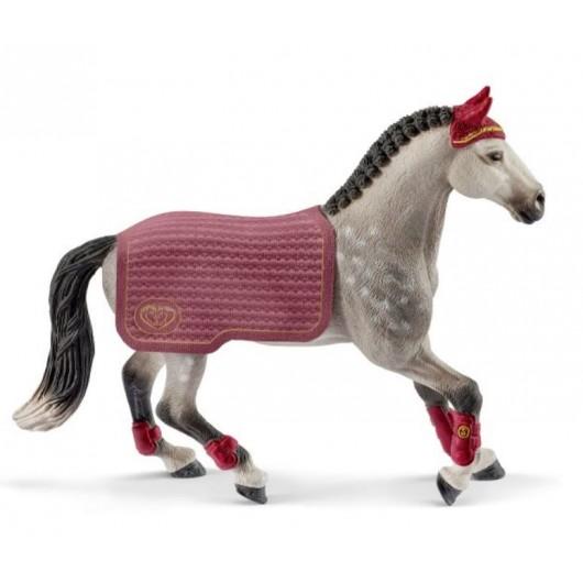 5 rapidement Licou Taille poney Licou Accessoires Convient à Schleich Chevaux