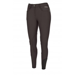 Pantalon équitation Femme Meret