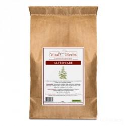 Complément respiratoire  Alveo'Care Vital Herbs
