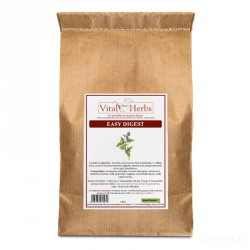 Système digestif cheval  Easy'Digest Vital Herbs