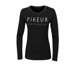 Pull fin Femme Isy New generation PIKEUR