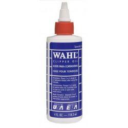 Huile pour tondeuse WAHL