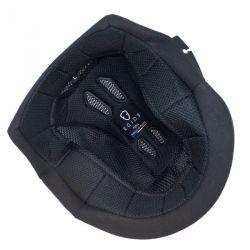 Habillage intérieur Hiver - casque Egide