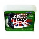 Superflex 5 Star Articulations - NAF