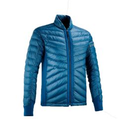 Doudoune homme Softlight  Jacket 3.0  - Horse Pilot