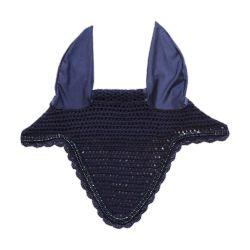 Bonnet anti-mouches anti-bruit Soundless Stone - Kentucky 42617