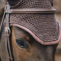 Bonnet anti-mouches Wellignton Glitter Band 42618 - Kentucky