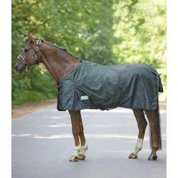 Couverture exterieur cheval doublée polaire Economic Limited Edition - Waldhausen
