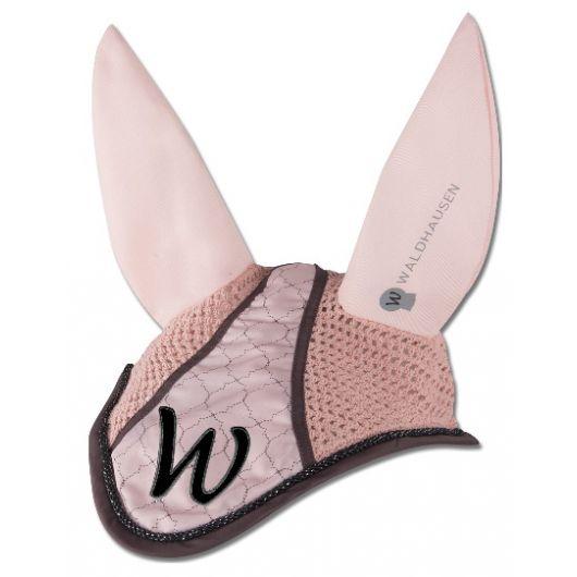 Bonnet anti-mouche cheval Barcelona - Waldhausen