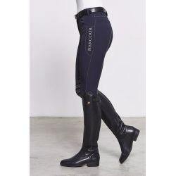 Pantalon d'équitation California Rider Femme concours - Harcour