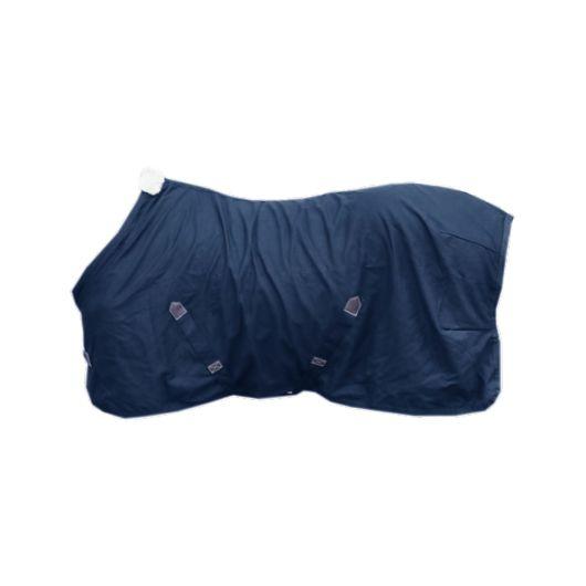 Chemise coton 52115 - Kentucky