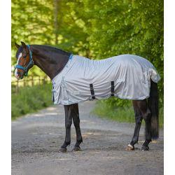 Chemise anti-mouches cheval Protect - Waldhausen