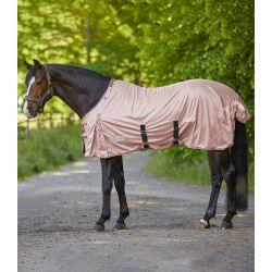 Chemise anti-mouches cheval Protect - Waldhausen