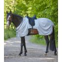 Couvre-reins anti-mouches cheval Protect - Waldhausen