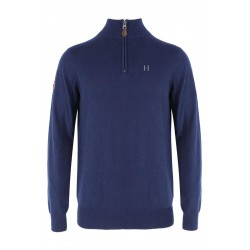 Pull Homme Flash Must Have - Harcour - Equestra