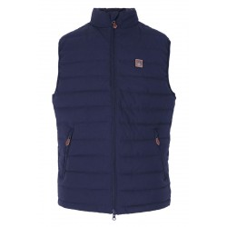 Gilet sans manches Homme Porto  Spring 2020 - Harcour - Equestra