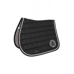 Tapis de selle cheval Vinchester - Harcour - Equestra