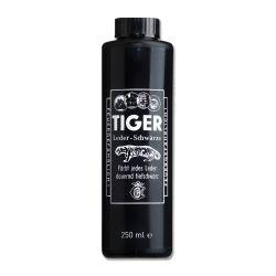 Teinture noire pour cuir Tiger 250 ml - Waldhausen