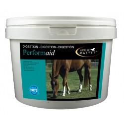 Performaid 2.5 kg - Horse Master