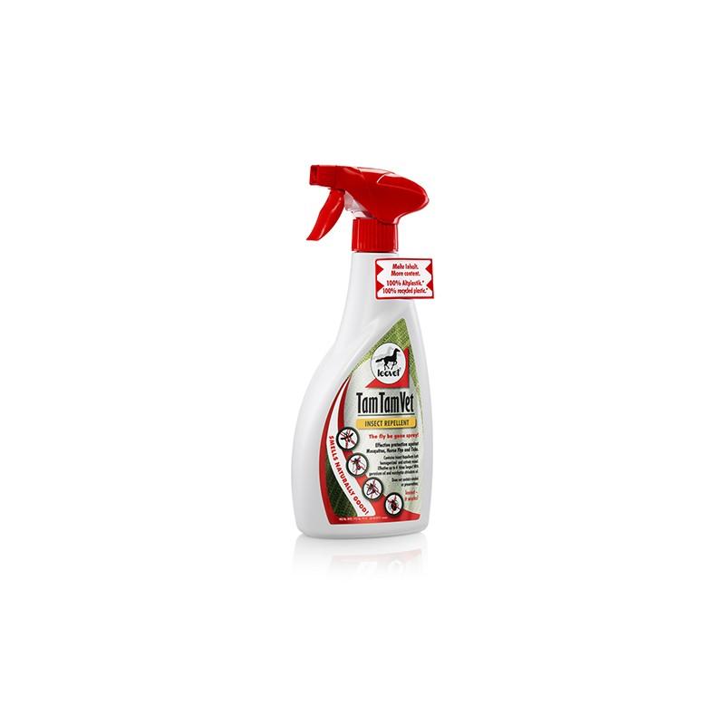 Spray anti-mouche 500 ml Tam Tam Vet - Leovet