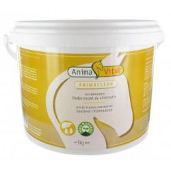 Mix purifiant 1 kg