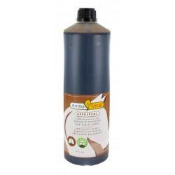 Sirop confort respiratoire 1 L Bronarome - Animavital