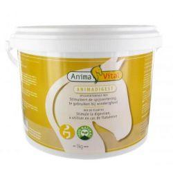 Mix digestion1 kg - Animavital