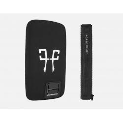 Kit airbag Light Pack ( permet une utilisation sans surgilet ) - Horse Pilot