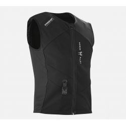 Surgilet d'airbag Outer Shell - Horse Pilot