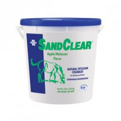 Colique de sable 1.36 kg Sand Clear - Farnam