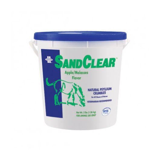 Colique de sable 1.36 kg Sand Clear - Farnam