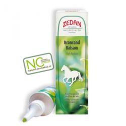Soin naturel de la couronne sabot cheval - Zedan