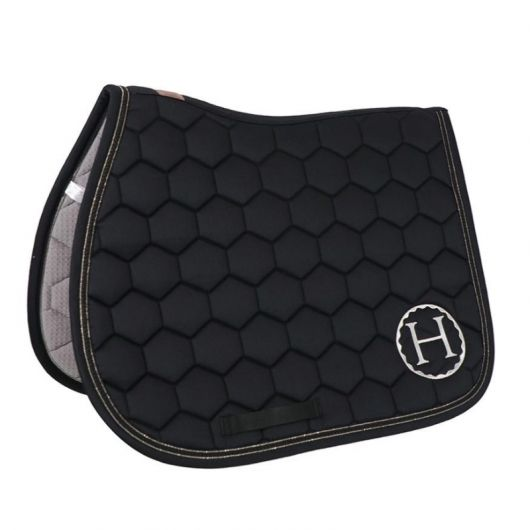 Tapis chabraque Tornade - Harcour
