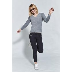 Pull Femme Nora H20 - Harcour