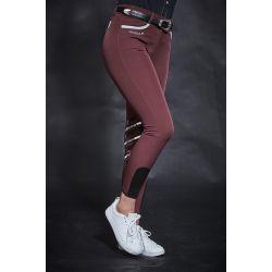 Pantalon d'équitation Jalisca Femme - Harcour