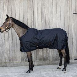 Couverture extérieur cheval 0gr Allweather Classic - Kentucky