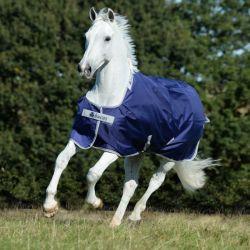 Couverture extérieur cheval 200 g Atlantic - Bucas