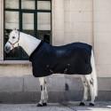 Couverture de présentation cheval 160 g - Kentucky