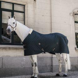 Couverture écurie cheval 400 g - Kentucky