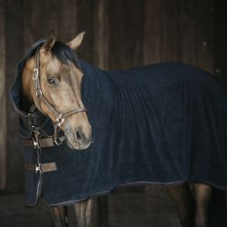 Chemise éponge cheval Towel Rug - Kentucky